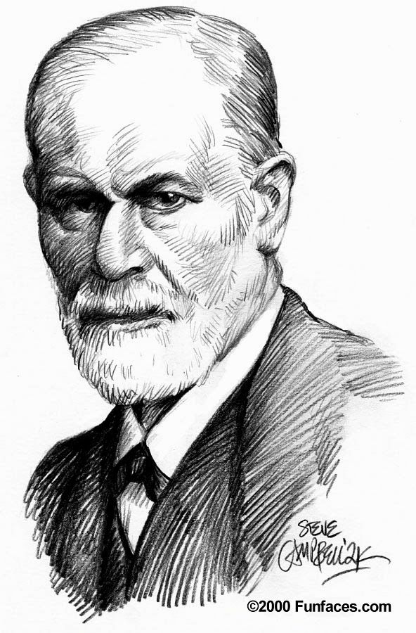 sigmund freud father of psychoanalysis Who knew that sigmund freud, the father of psychoanalysis and critic of all  things american, was an unwitting contributor to the rise of western consumer  culture.