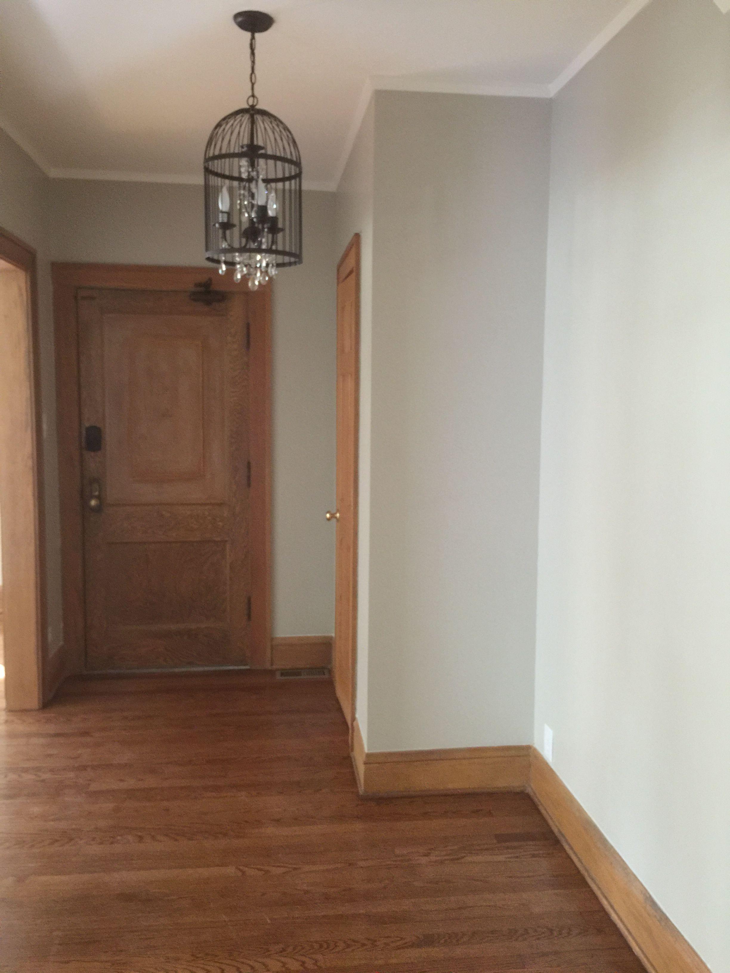 gooddesign menards floor tile