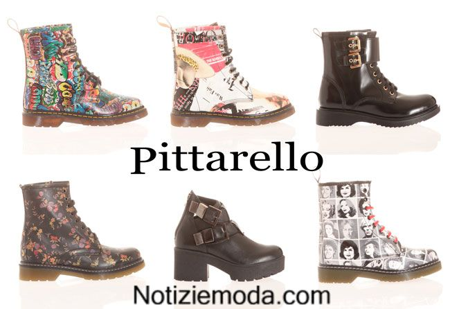 Acquistare scarpe pittarello catalogo OFF58% scontiDiscounts