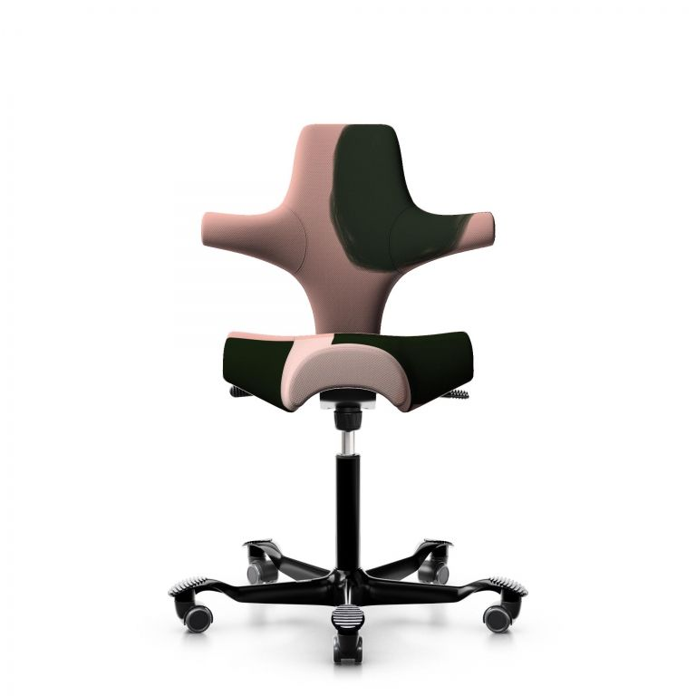 Design Win Your Own Hag Capisco Chair Capisco Chair Chair Design