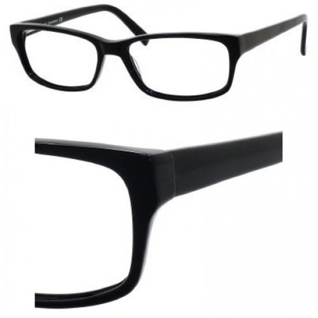 1b56f21ef23db 58mm Amazon.com  Chesterfield 16 XL glasses  Clothing