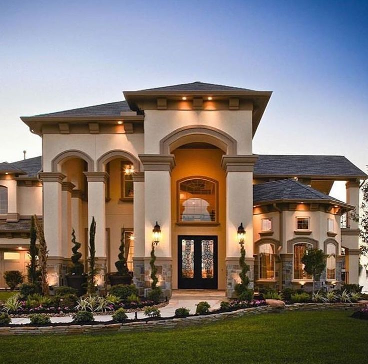Lavish Luxury Luxurious Luxury Homes Luxury Houses Luxury