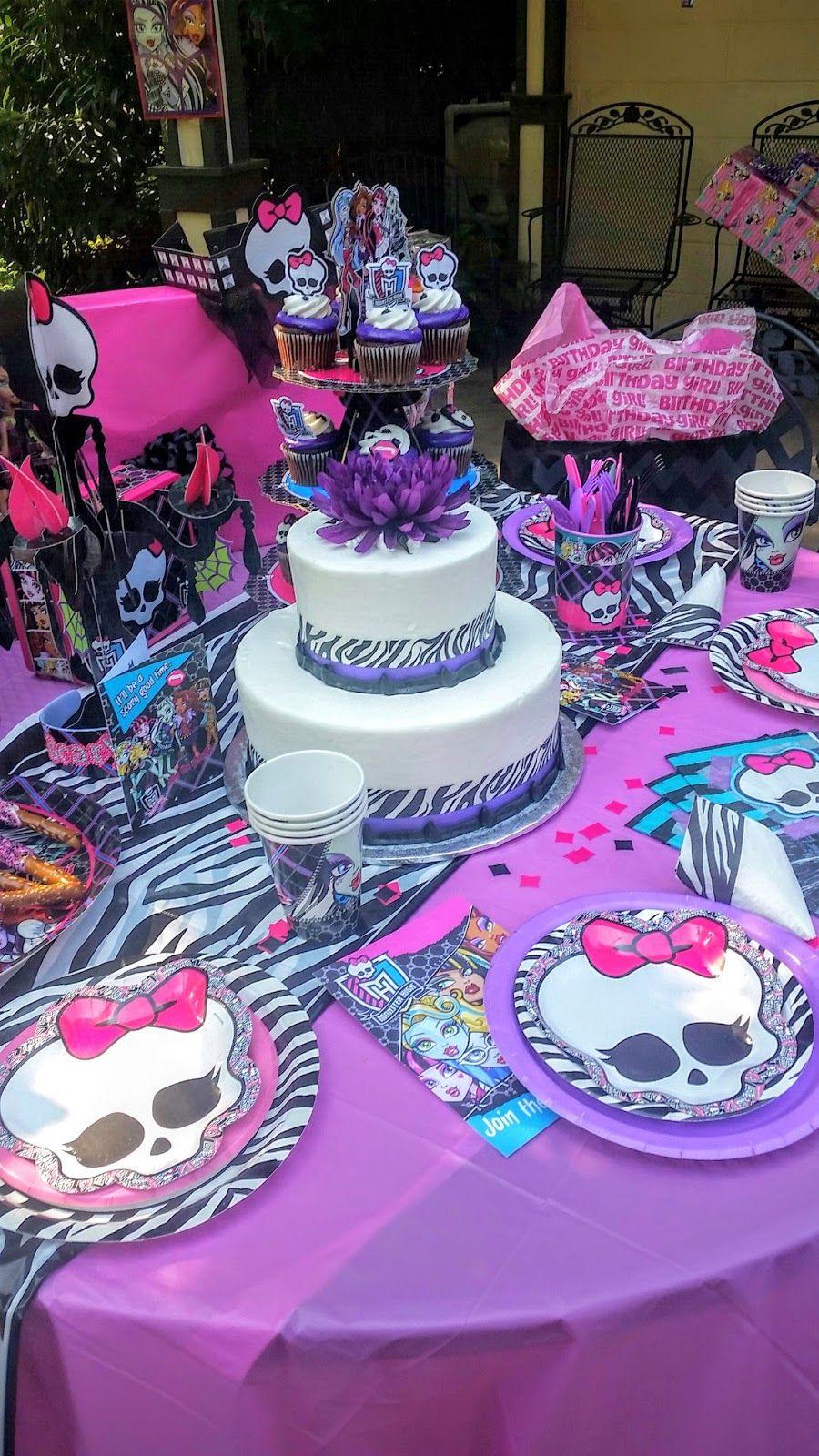 Walmart Cake Designs : walmart, designs, Beautiful, Image, Walmart, Bakery, Cakes, Birthdays, Bi…, Birthday, Cakes,, Cake,