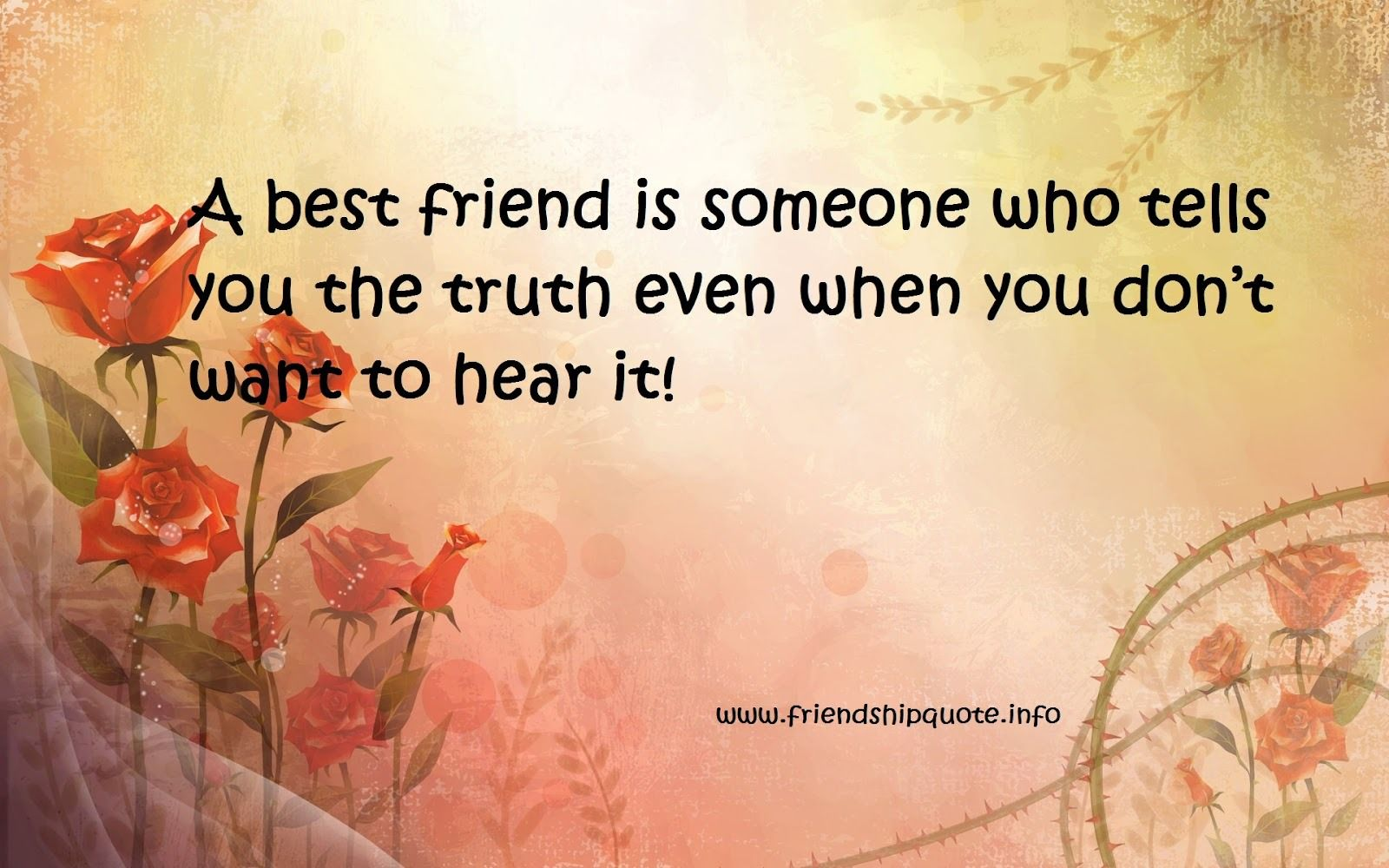 honest friendship best friend quotes best friend quotes