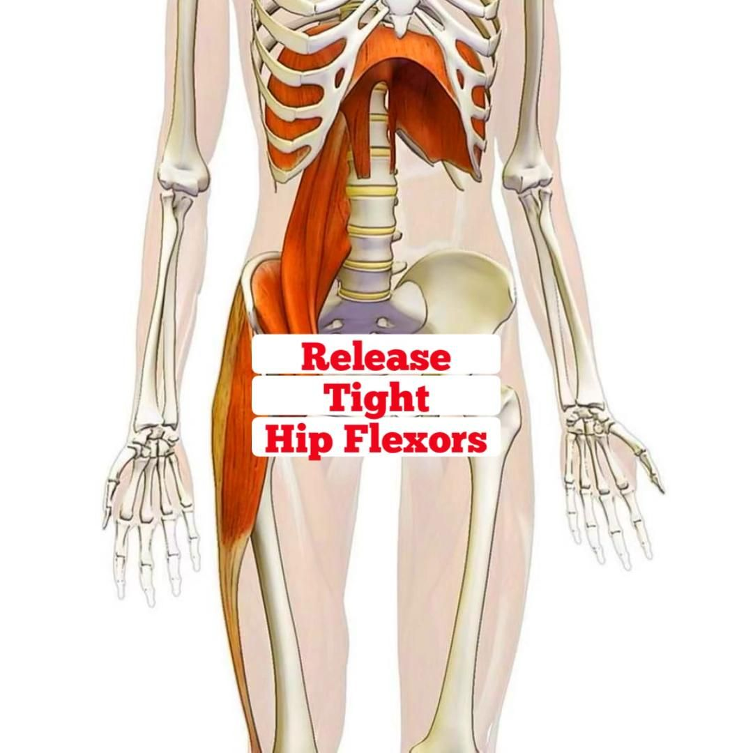 21+ How to release tight diaphragm ideas