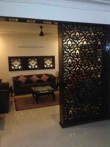 Mdf Jali Design Home Home Inspiration