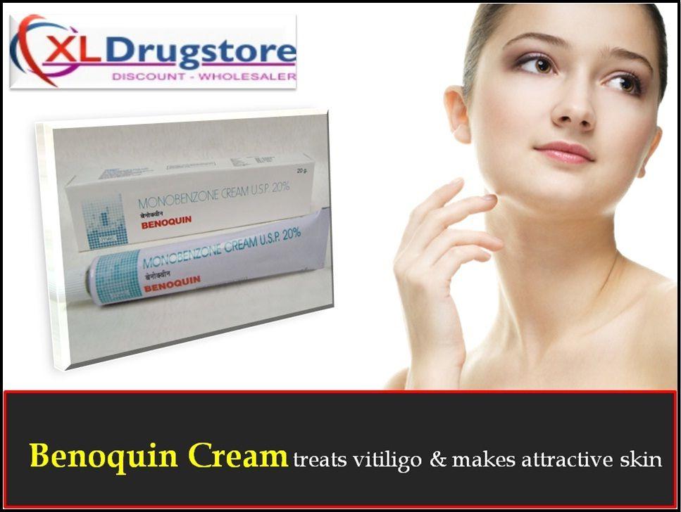 Seroquel no prescription pharmacy