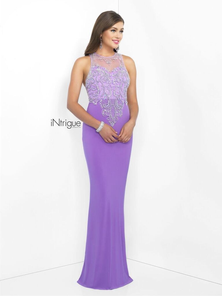 Prom coming soon to shannon reneeus formal wear n