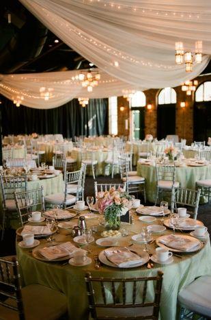 Romantic Nicollet Island Pavilion Wedding In Minneapolis The McCartneys Photography