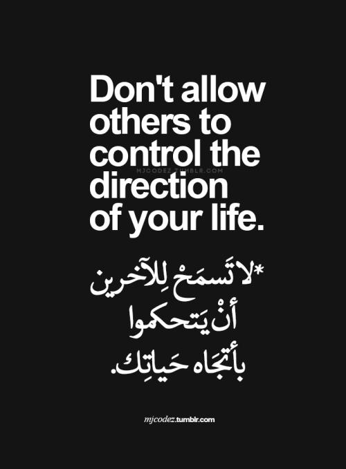 #translation_services_Amman #Jordan http://www.daribnkhaldun.com/