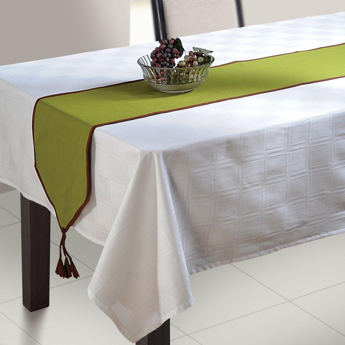 solid elegance giallo green buy inhoma de inhoma rh pinterest de
