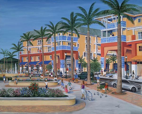 e52d0f71a6baa33c131faf6cf059f8a6 - Nursing Homes In Palm Beach Gardens Fl