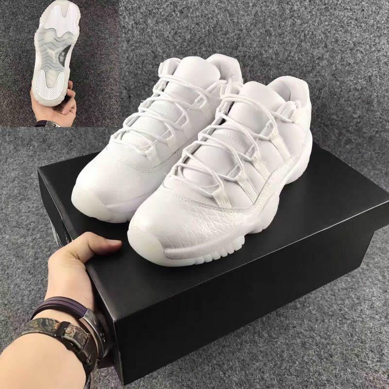 separation shoes 35e1b 030a0 Pin on jordans for sale