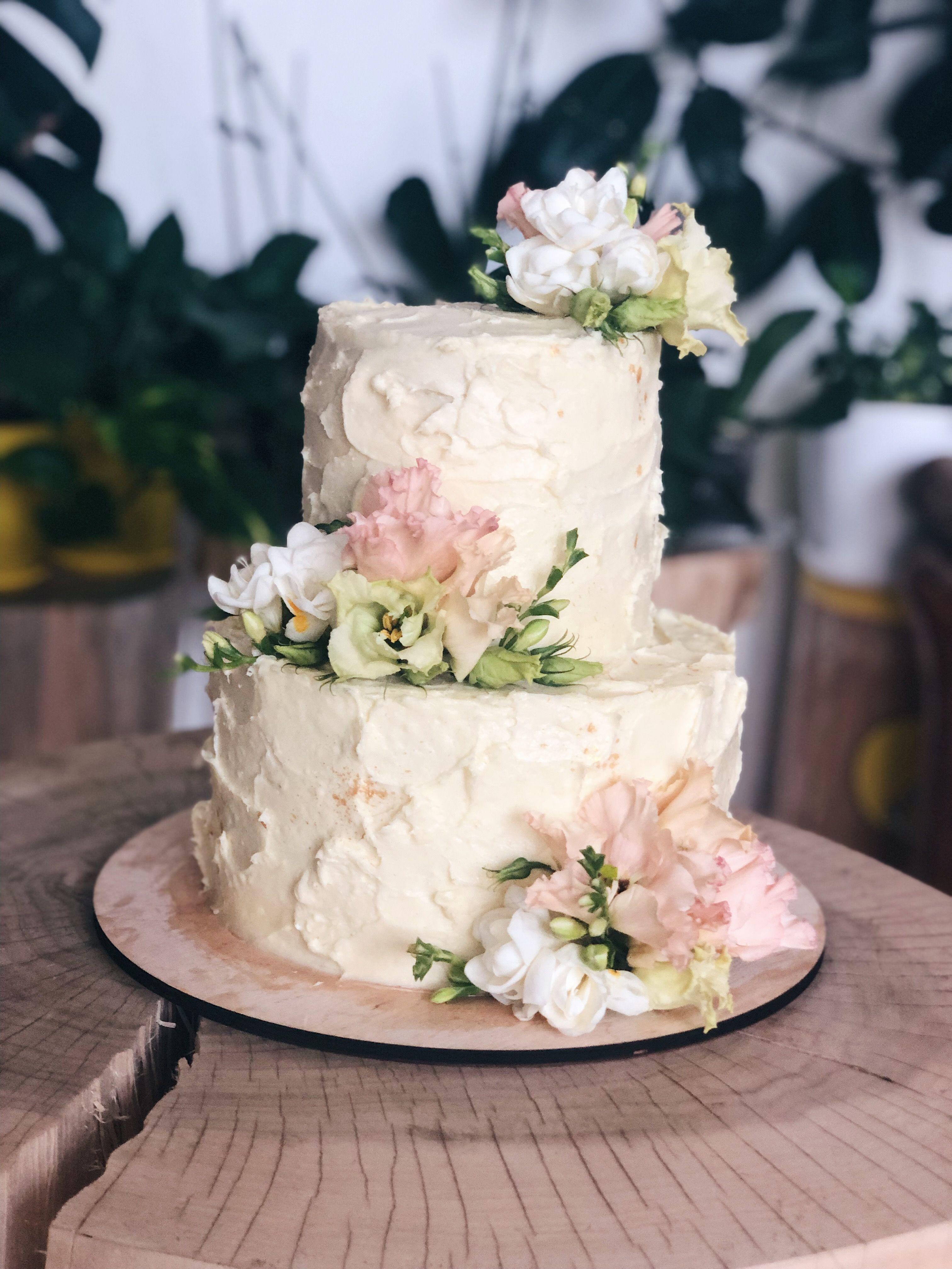 Торт свадебный | Торт, Свадебный торт, Свадебные торты
