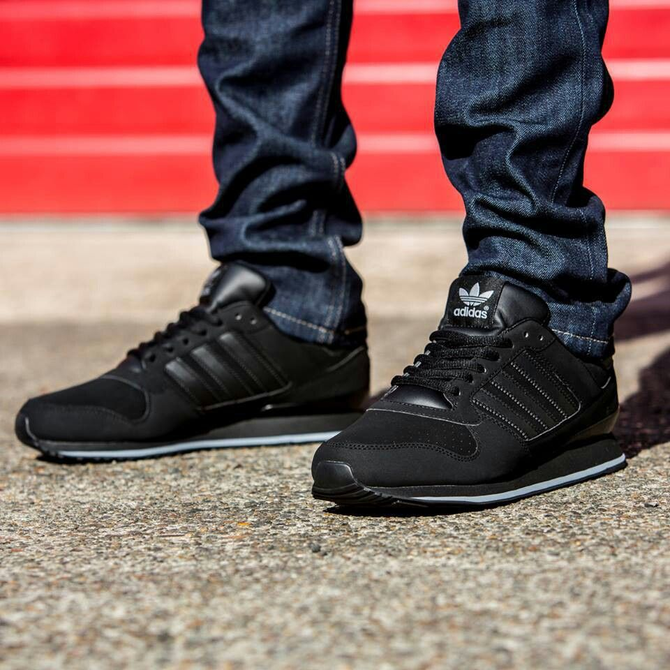 reputable site 74a99 dab07 Adidas clasicos   Adidas clasicos   Pinterest   Sneakers nike ...