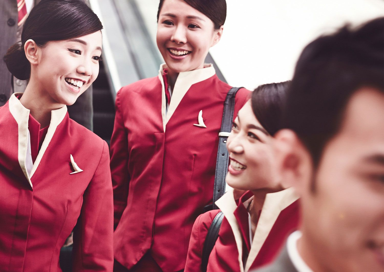 Etihad flight stewardess sexual harassment