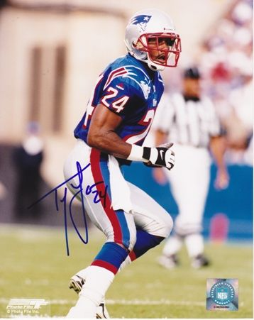 70556c68 Pin by AAA Sports Memorabilia on New England Patriots Autographs ...