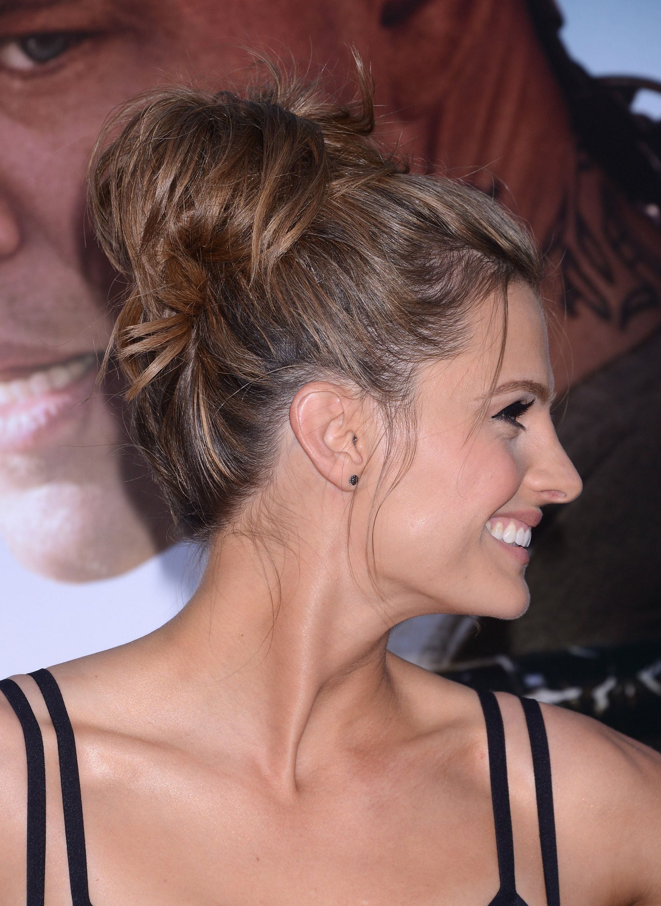 » Red Carpet | Stana Katic