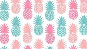 Pin By Itsslimediy On Watercolor Backgrounds Pinterest