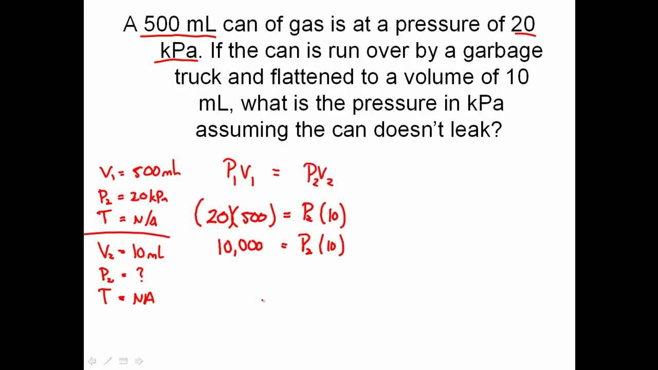 Worksheets Combined Gas Law Problems Worksheet solving combined gas law problems charles boyles lussacs law