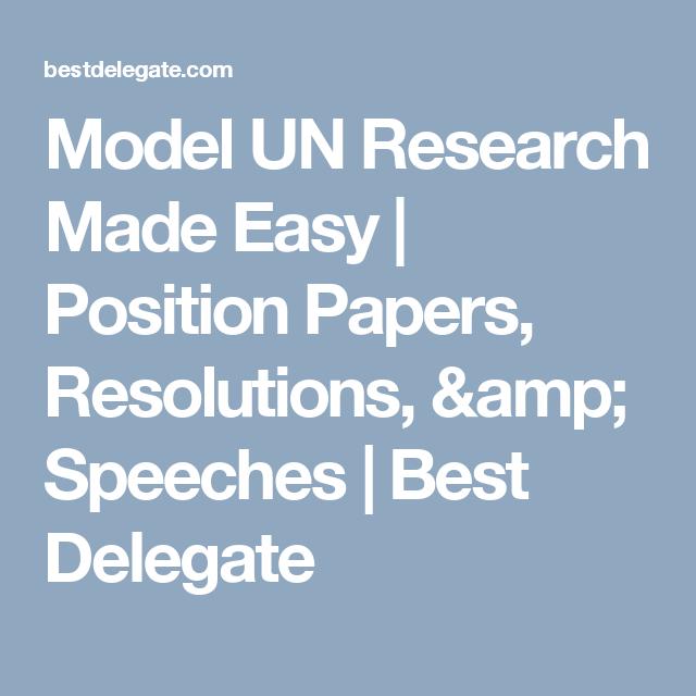 20b768cd8a1a Model UN Research Made Easy