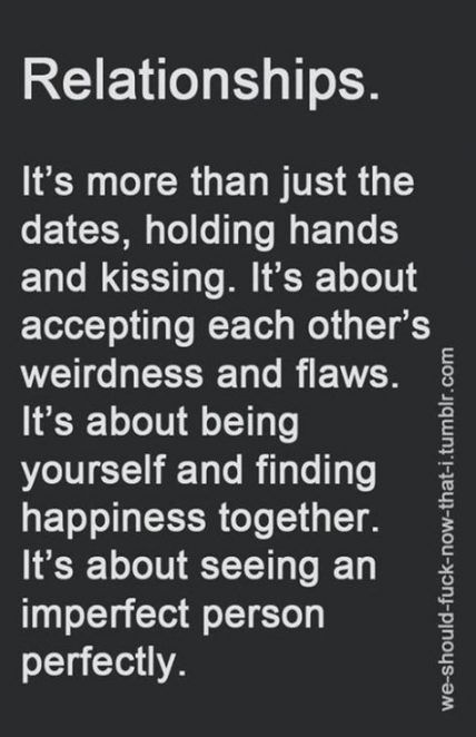 Funny Love Mems For Him Boyfriends 70 Ideas For 2019 Finding Love Quotes Relationship Advice Quotes Funny Relationship Quotes