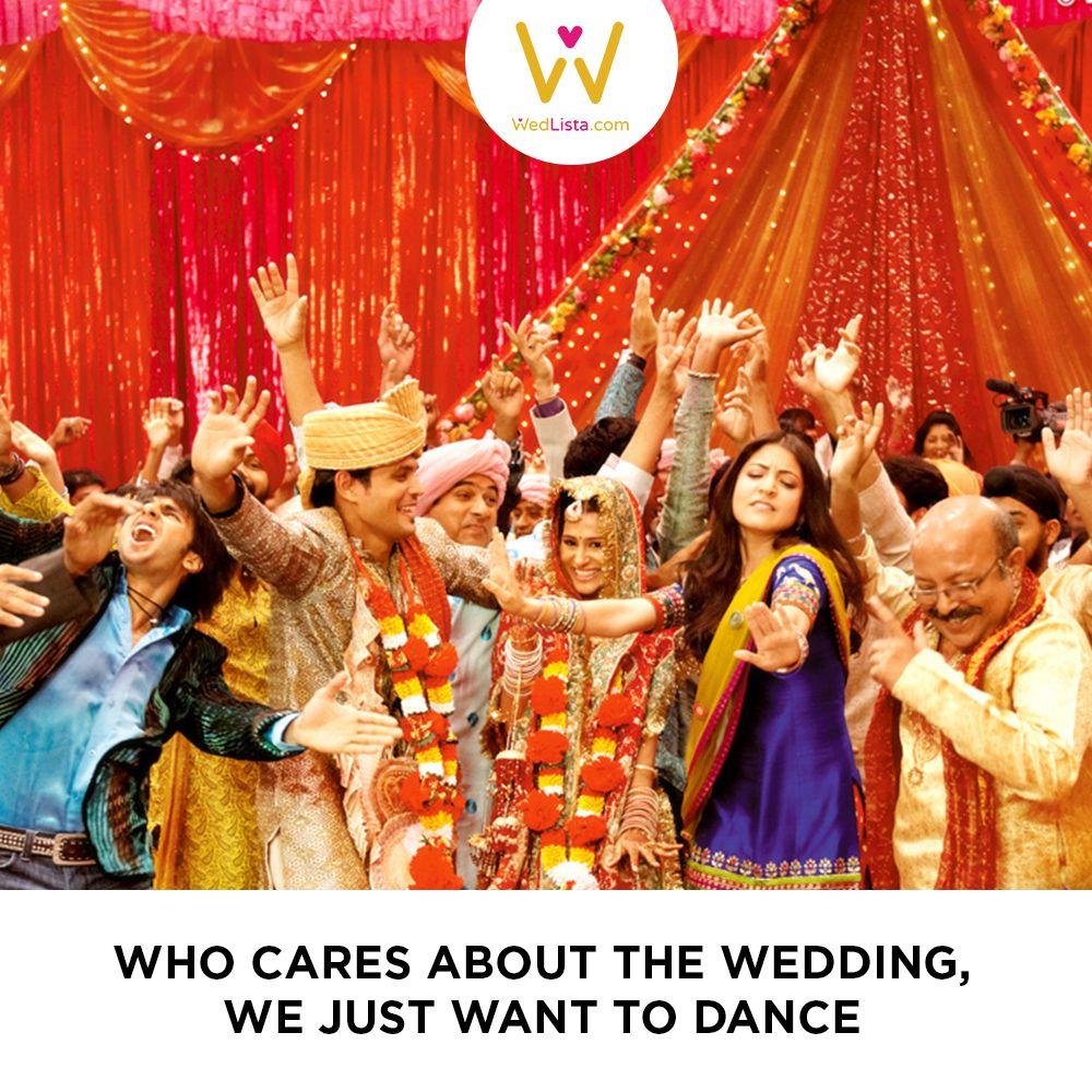 Pin by WedLista on Wedding Memes Indian wedding songs
