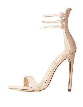 af162aaeb428c2 Women s Shoes  Boots