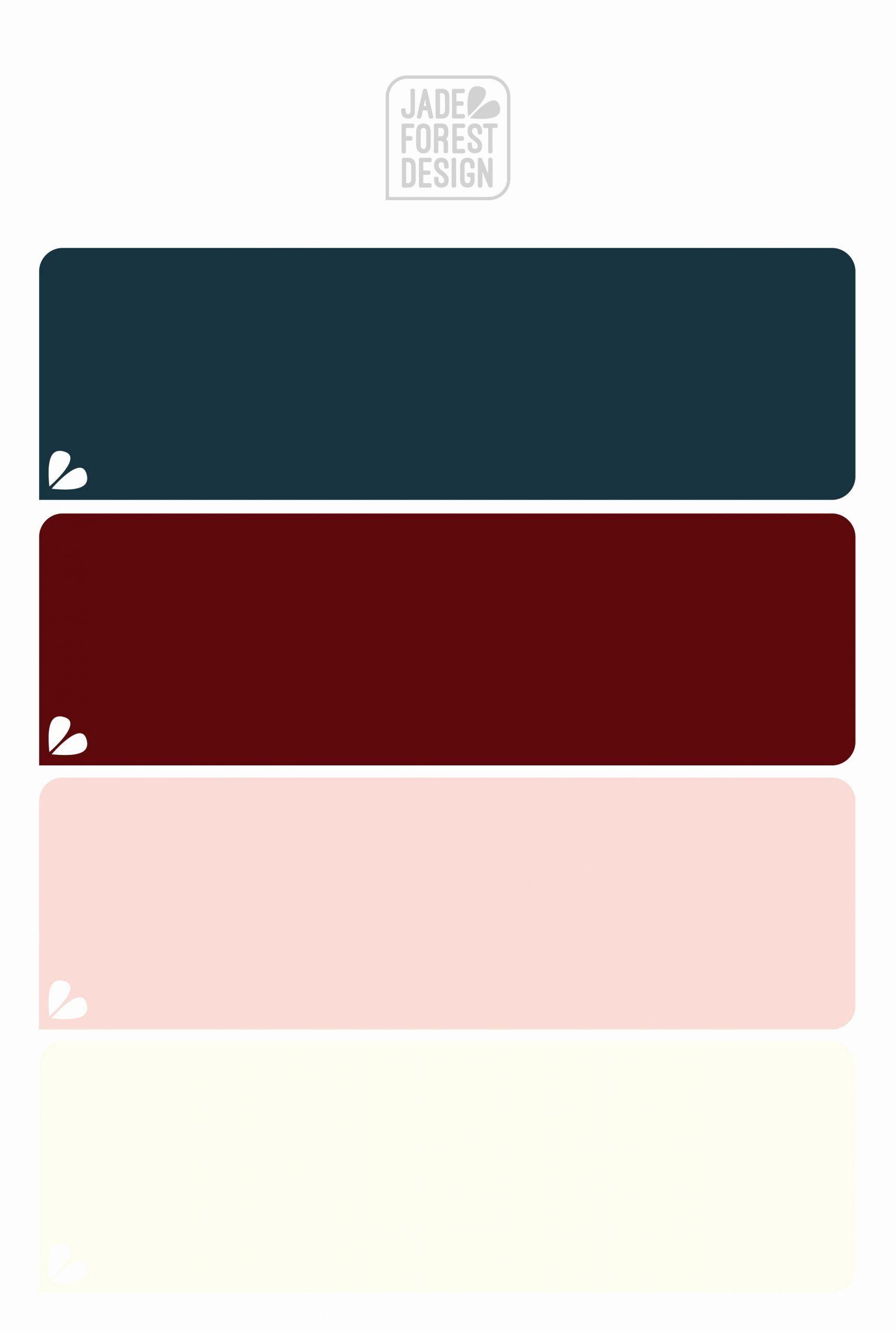 Burgundy Bedroom Color Schemes Beautiful Burgundy Red Navy Blue Blush Pink Ivory Cream Color S In 2020 Burgundy Bedroom Wedding Color Schemes Blue Color Palette Pink