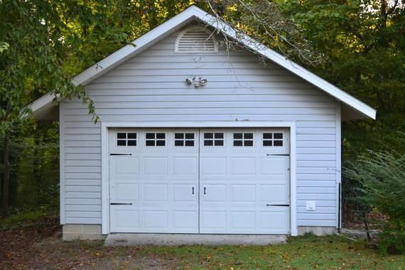 Just About Everythings There Is To Know About Shed Plans 12x10 Can Be Found Here Garage Door Design Carriage Garage Doors Fire Pit Pergola