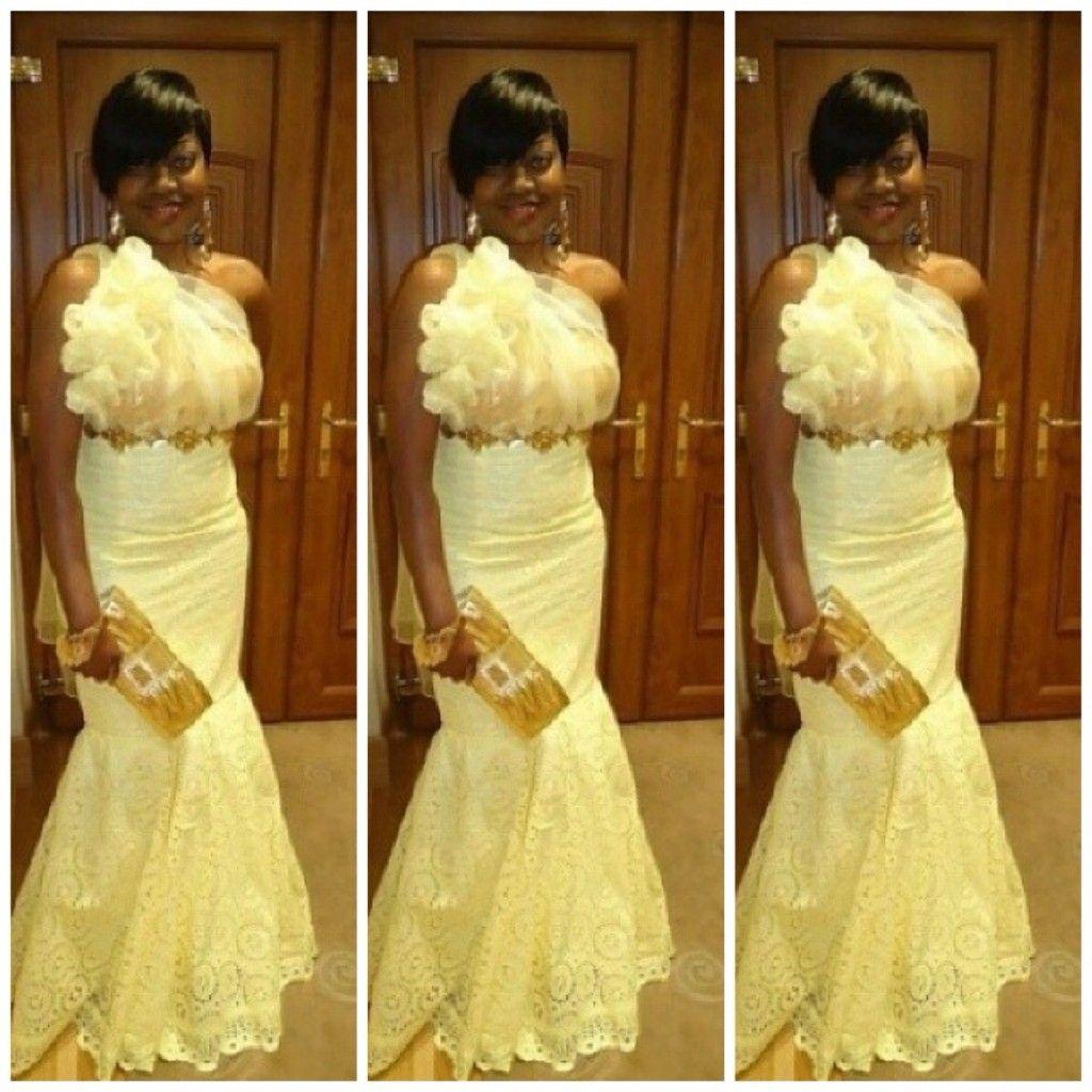 Pin by bola akinsanya on nigerian wedding dress u accessories