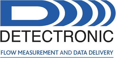 Detectronic Limited specialises in the design, manufacture, marketing and maintenance of ultrasonic velocity-area flow meters.