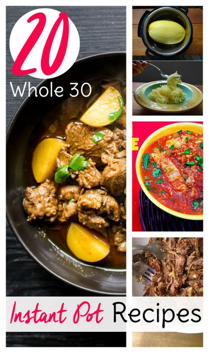 Recipes For Success The Kitchen
