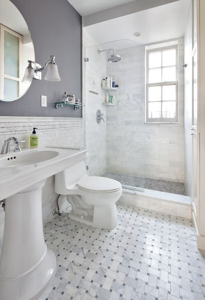 Pin van ana [tex] op HOME: bathroom | Pinterest - Badkamer ...