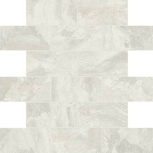 Wonderful 12X12 Interlocking Ceiling Tiles Huge 12X24 Ceramic Tile Patterns Rectangular 16X16 Floor Tile 2 By 4 Ceiling Tiles Old 2 X 4 Ceiling Tiles Black2 X 6 Subway Tile Kitchen Backsplash   Daltile, Marble Falls, MA40 White Water, 2x4 ..