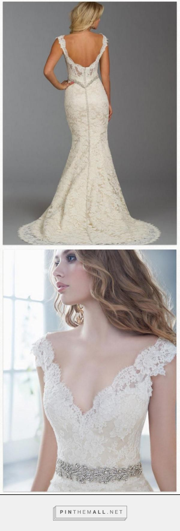 by alvina valenta ivory french alencon lace over light gold
