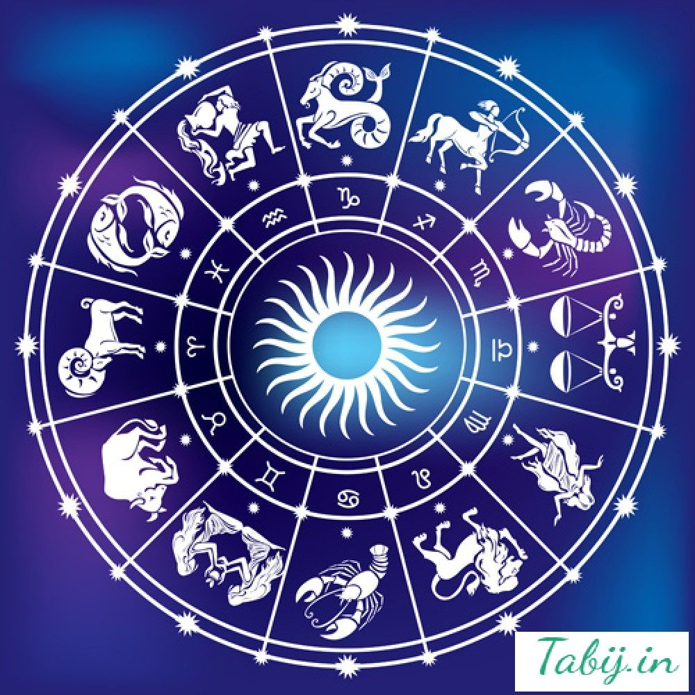 Online astrology prediction helps you to explore your potential online astrology prediction helps you to explore your potential and even in decision making geenschuldenfo Gallery
