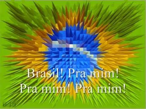 Aquarela Do Brasil Gal Costa Youtube Arte E Cultura Arte E