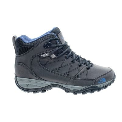 Damskie Buty Zimowe W Storm Strike Wp Tnf Blk Sednsggy T92t3tx6x The North Face Hiking Boots Boots Shoes