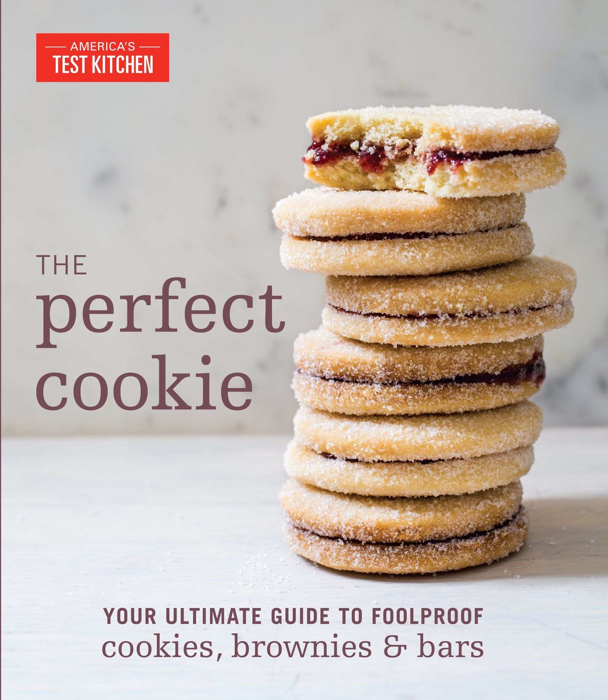 Foolproof Holiday Cookies | Recipe | Perfect cookie, Popsugar food ...