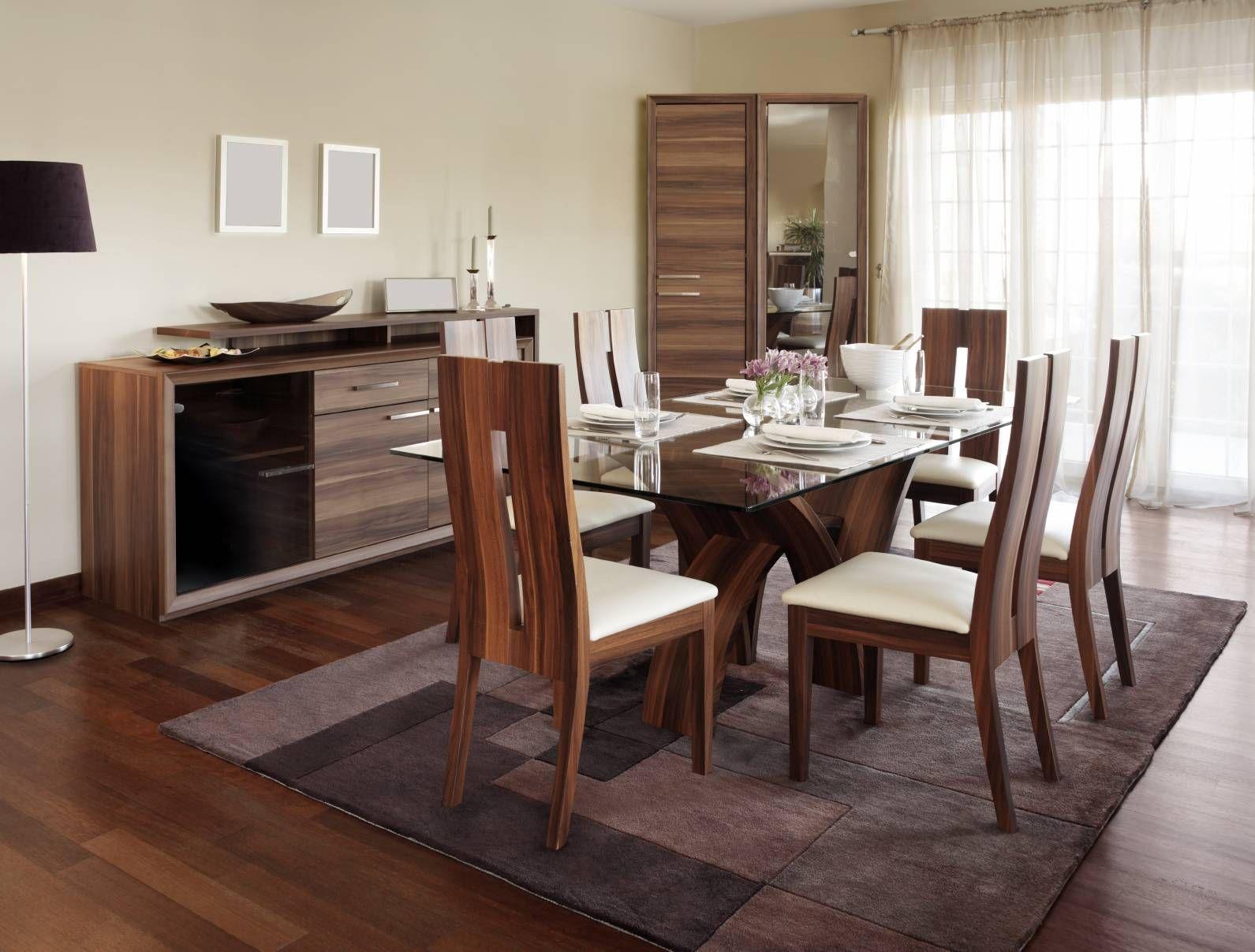 quelles chaises pour la salle manger