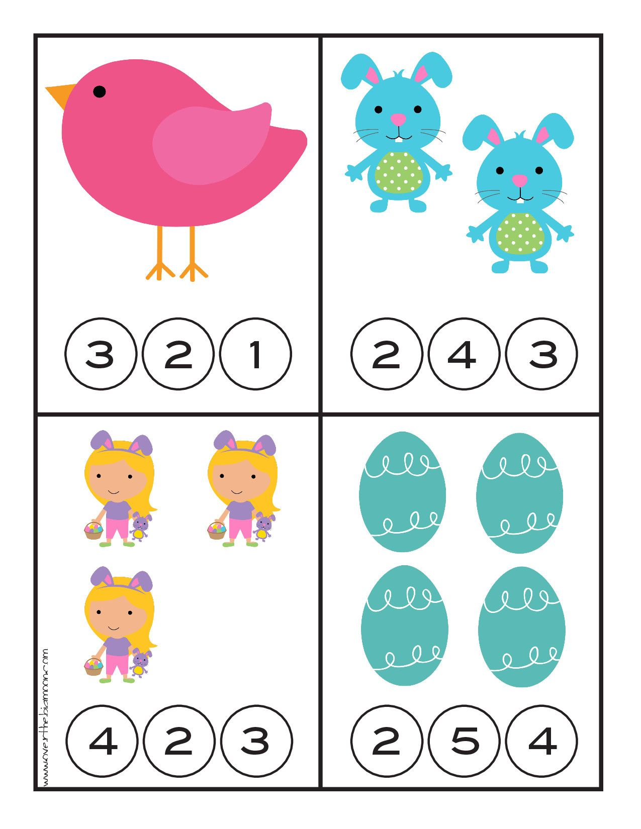Pin By Rajesh Kumar On Number Numerals A