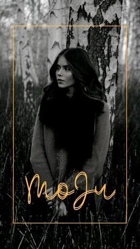 🍂🍁#MOJU #Boutique #otoñoinvierno #otoño #autumn #autumnstyle #modaotoño #stylelover #instastyle #fashionstyle