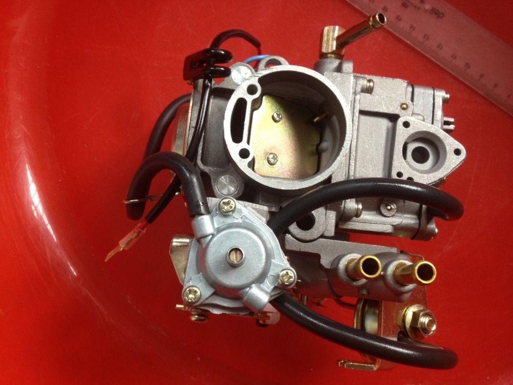 carb Carburetor fit SUZUKI CARRY CARBURETOR F5A F5B F6A T-6/472Q e