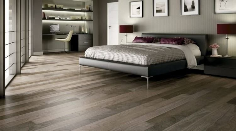 Modern Bedroom Flooring Ideas Master Bedroom Flooring Ideas Interior Design Bedroom Bedroom Wooden Floor