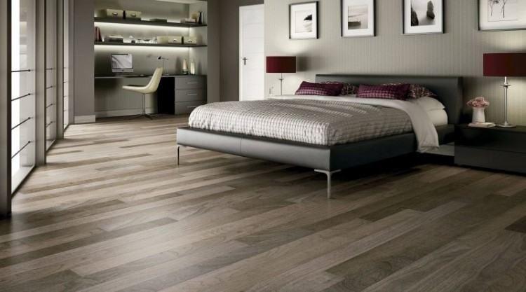 Modern Bedroom Flooring Ideas Master Bedroom Flooring Ideas