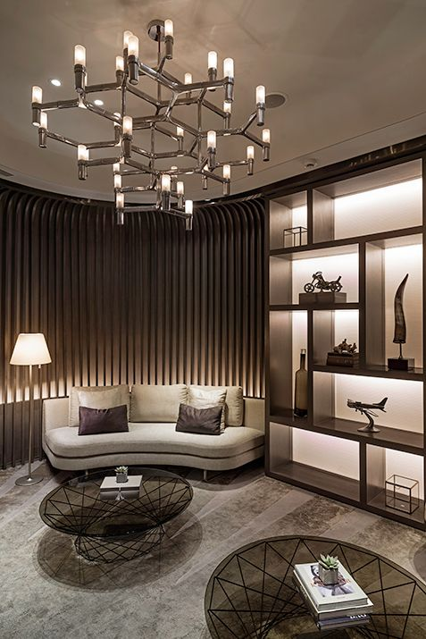 office interior design you must see for the best performance home decor lobby hotel also rh pinterest