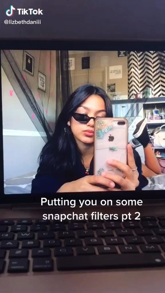 Filters Video Instagram Story Filters Photography Editing Photo Editing