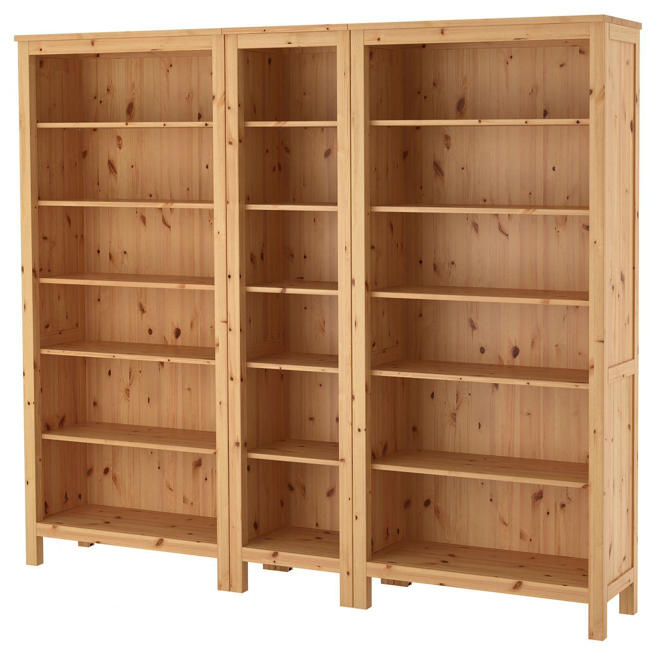 100 Pine Bookcase Ikea Contemporary Modern Furniture Check More At Http Fiveinchfloppy Com Pine Bookcase Ikea Hemnes Bookcase Ikea Hemnes Bookcase Hemnes