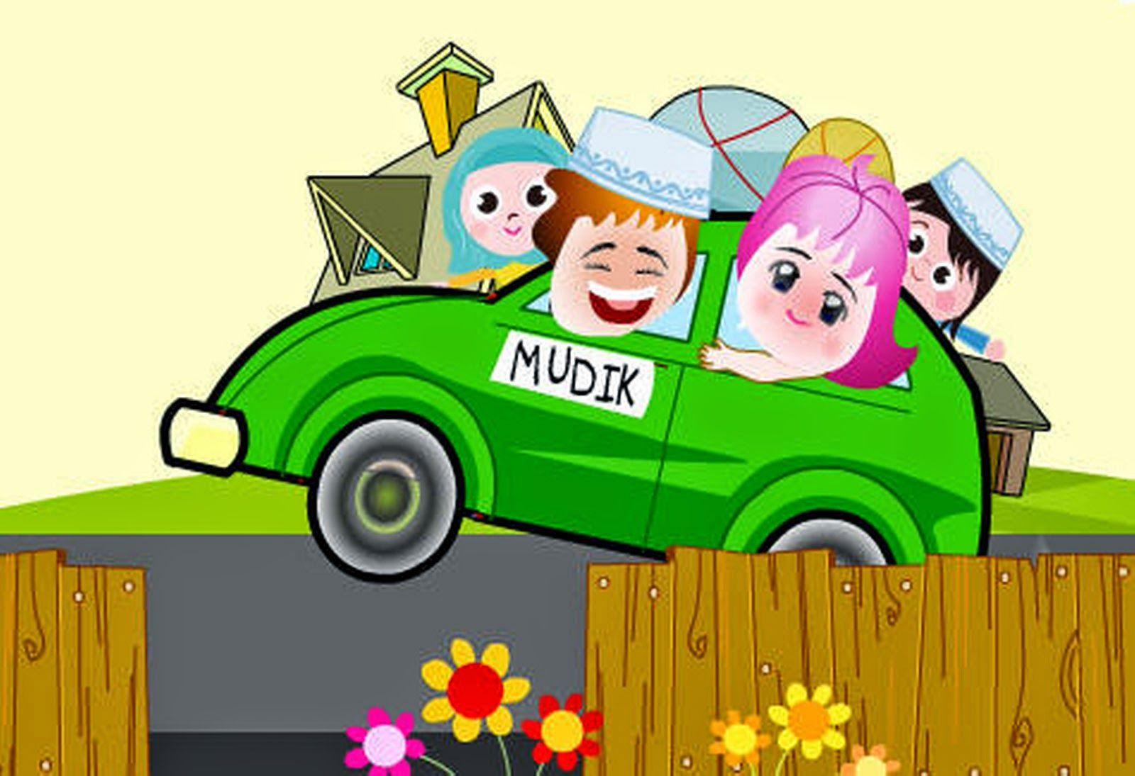 selamat hari raya wallpaper Carian Google Anak, Kartun